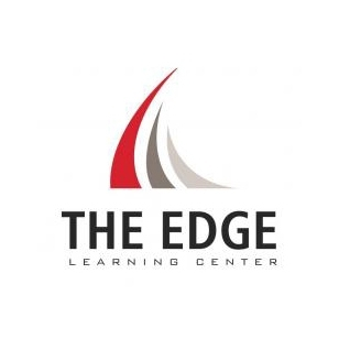 the edge learning